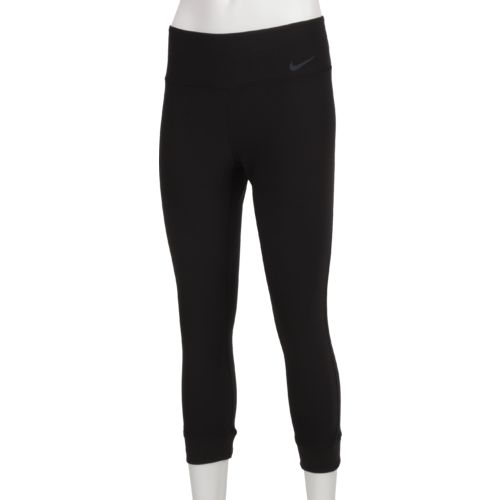 Nike Women's Power Legend Cropped Training Pant