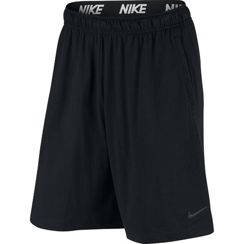Nike Men's Training Short - view number 1
