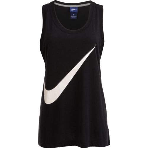 Nike Women's Sportswear Tank Top - view number 1