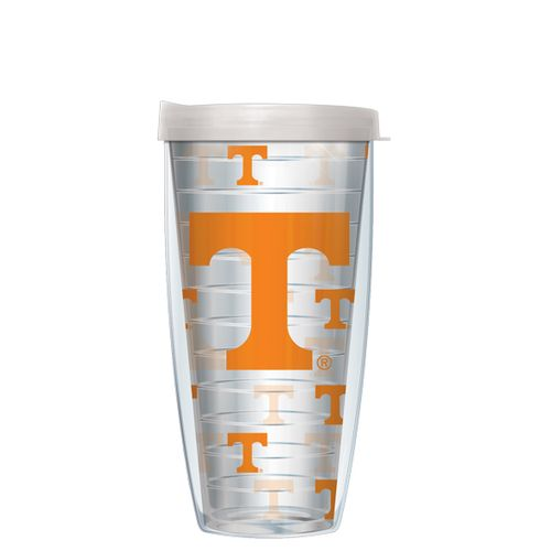 Signature Tumblers University of Tennessee 22 oz. Super Traveler Tumbler