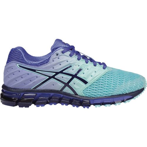 asics women 39 s gel quantum 180 2 running shoes academy. Black Bedroom Furniture Sets. Home Design Ideas