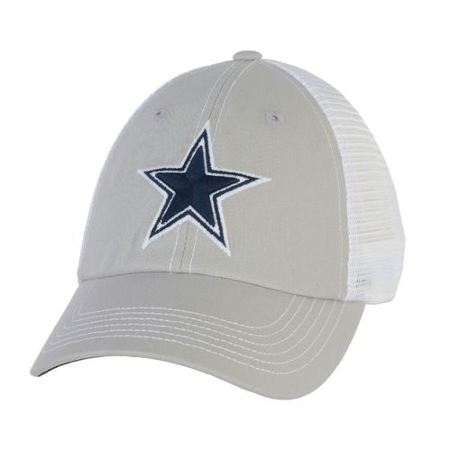 Dallas Cowboys Men's Dallas Cowboys Endre Hat