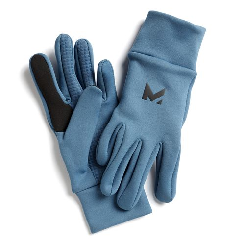 MISSION Women's RadiantActive Lightweight Performance Gloves - view number 1