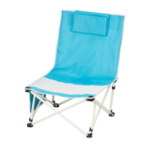 Academy Sports + Outdoors Quad Beach Chair