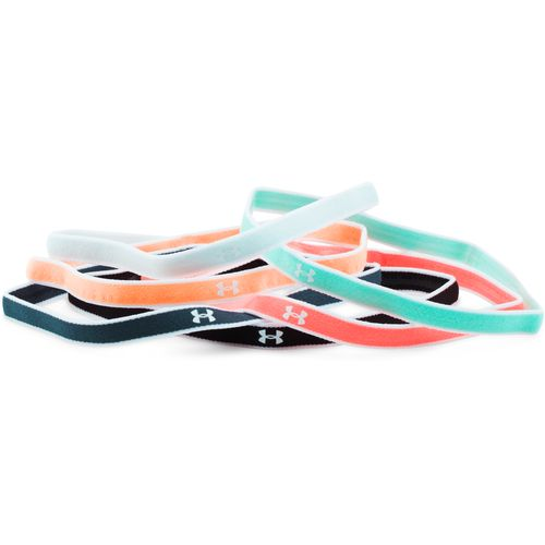 Under Armour™ Women's Mini Headbands 6-Pack