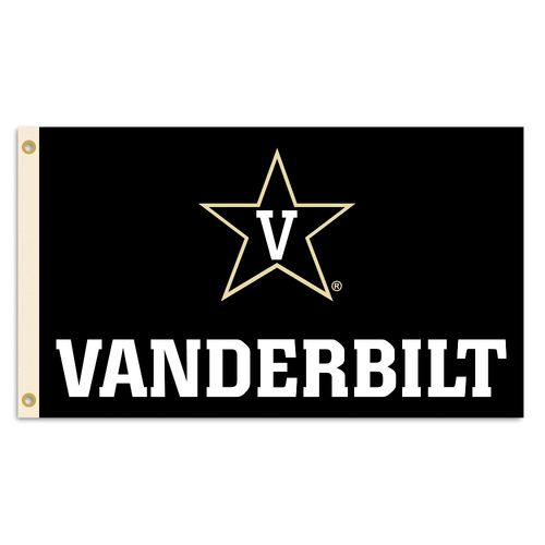 Display product reviews for BSI Vanderbilt University Fan Flag