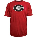 Champion™ Men's University of Georgia Fade T-shirt