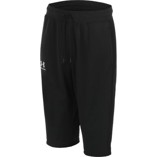 Under Armour Men's Sportstyle Half Pant - view number 1