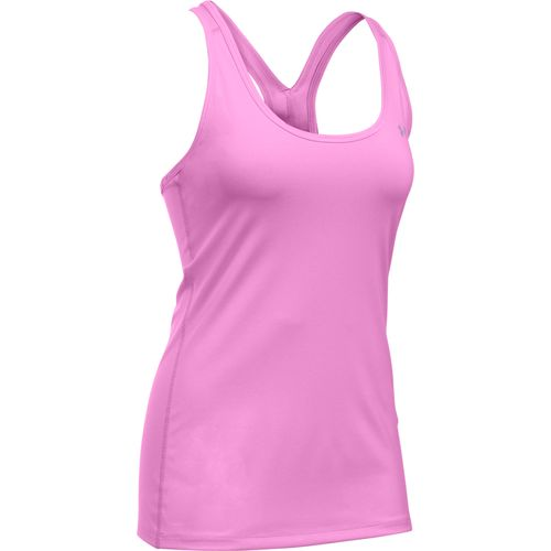 Under Armour® Women's Stripe Racer Tank Top