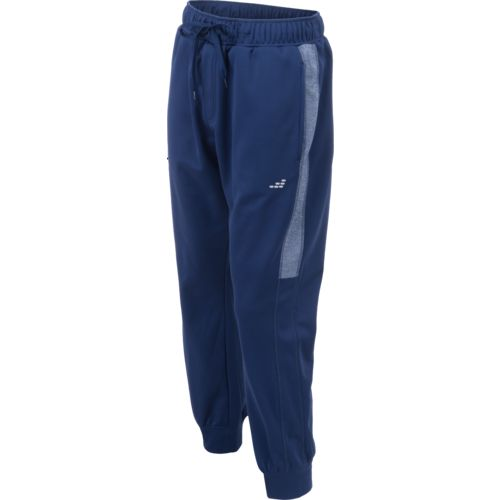 BCG™ Men's Performance Fleece Jogging Pant