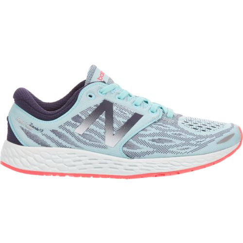 New Balance Women\u0027s Zante v3 Running Shoes - view number ...