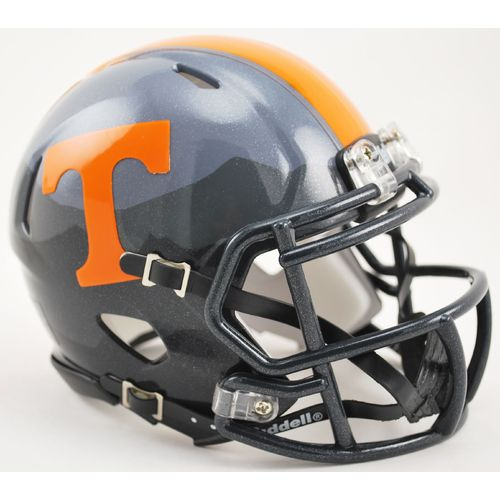 Riddell™ University of Tennessee Smoky Mountain Speed Mini