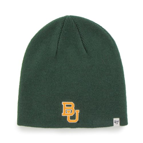 '47 Baylor University Knit Beanie