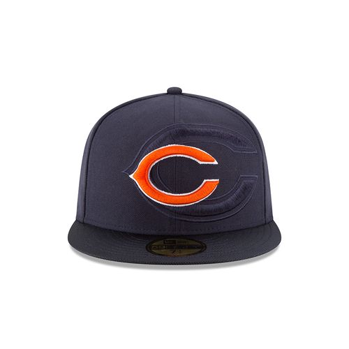 Chicago Bears Headwear
