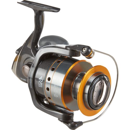 H2O XPRESS™ Torrid Spinning Reel Convertible - view number 6