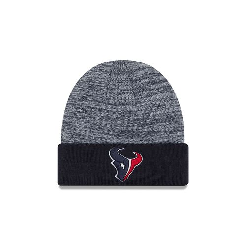 New Era Men's Houston Texans Team Rapid Cap