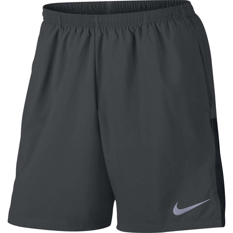 Nike Men's Flex Challenger Running Short