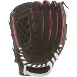 Rawlings Youth Storm 11 in Fast-Pitch Softball Glove - view number 2