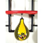 Franklin Stinger Bee Over-the-Door Speed Bag - view number 2