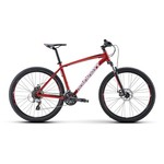 Diamondback Men's Overdrive Sport 27.5
