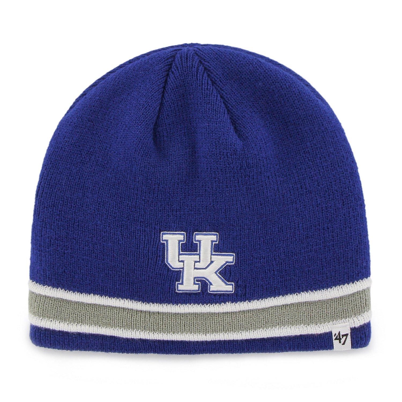 '47 University of Kentucky Super Pipe Knit Beanie