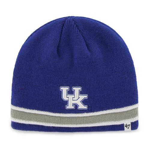 '47 University of Kentucky Super Pipe Knit Beanie