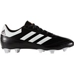 adidas Men's Goletto 6 Firm Ground Soccer Shoes - view number 3