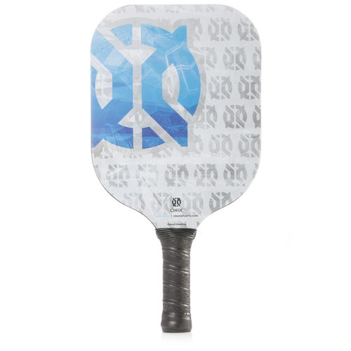 Onix Sub-Zero™ Pickleball Paddle - view number 1