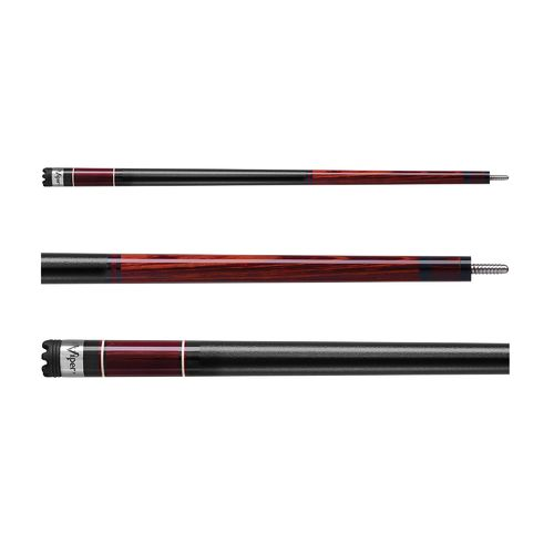 Viper Naturals Cherrywood Billiards Cue Stick - view number 3