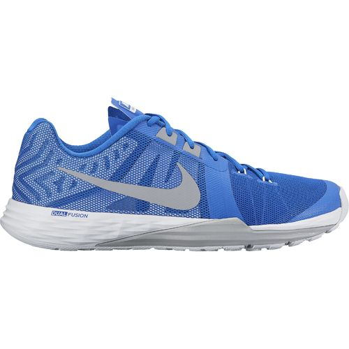 Nike Men\u0027s Train Prime Iron DF Training Shoes