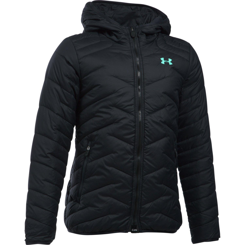 Girls' Jackets | Girls' Rain & Ski Jackets | Academy