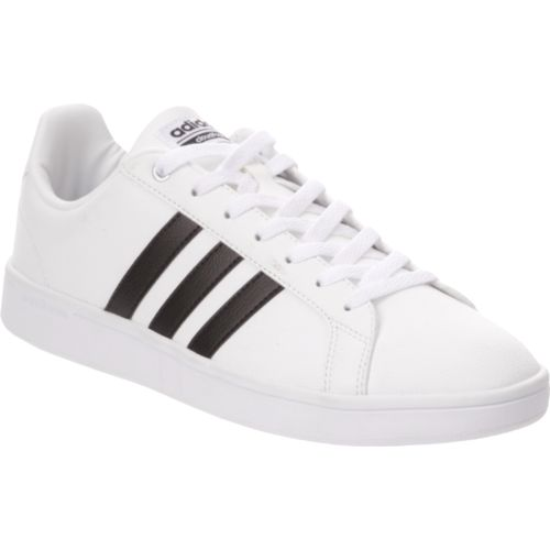 adidas Men's cloudfoam Advantage Court Shoes - view number 2
