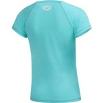 O'Rageous Juniors' Short Sleeve Rash Guard - view number 2