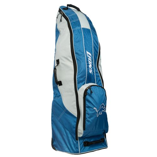 Team Golf Detroit Lions Golf Travel Bag - view number 1
