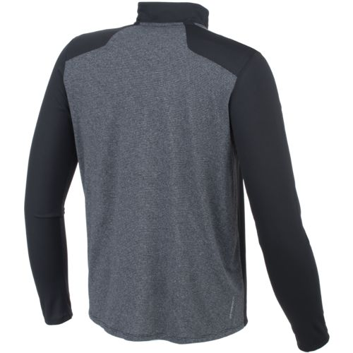 The North Face Men's Mountain Athletics Versitas 1/4 Zip Pullover - view number 3