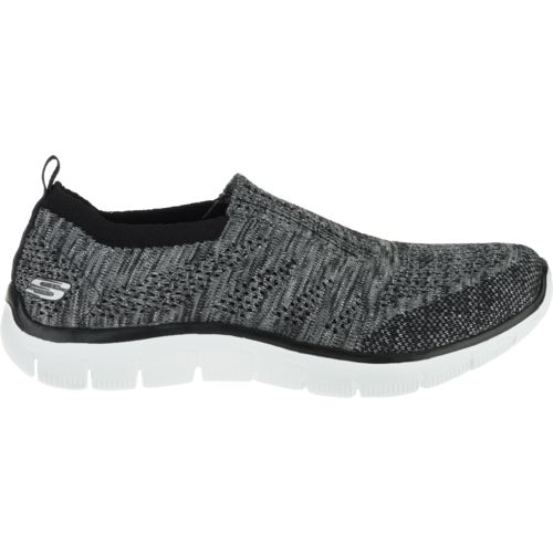 SKECHERS Women's Empire Inside Look Shoes - view number 1