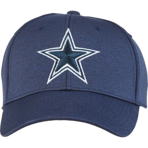Dallas Cowboys Men's Esteban Cap