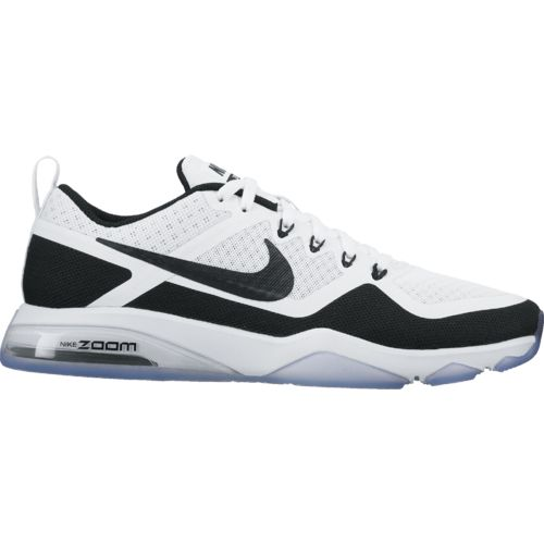 Nike Women's Zoom Fitness Training Shoes