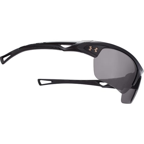 Under Armour Octane Sunglasses - view number 3