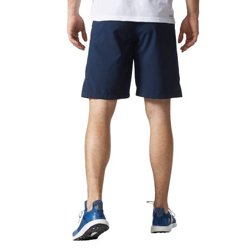 adidas Men's Designed 2 Move 3-Stripes Short - view number 5