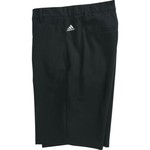 adidas Men's Ultimate 3-Stripe Short - view number 4