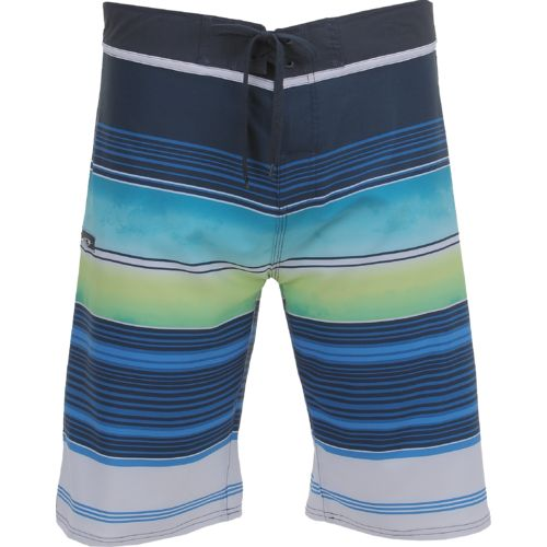 O'Rageous Young Men's Knock Out Boardshort