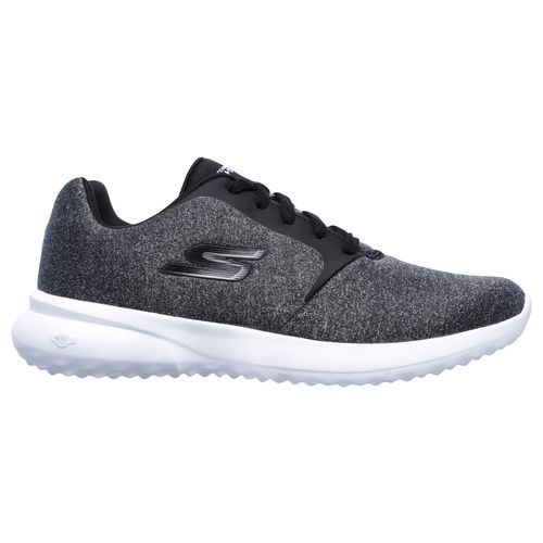 Display product reviews for SKECHERS Women's On the GO City 3 Shoes