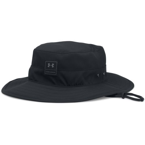 Under Armour Men's Training Bucket Hat