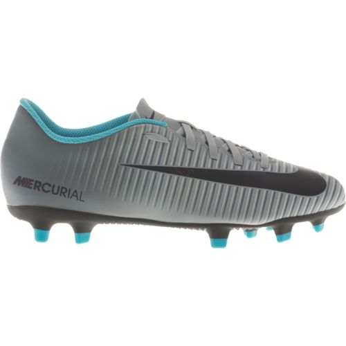 Display product reviews for Nike Women's Mercurial Vortex III FG Soccer Cleats