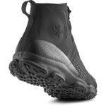Under Armour Men's SpeedFit Mid Hiking Boots - view number 2