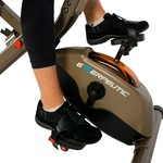 Paradigm Exerpeutic Gold 525XLR Folding Recumbent Exercise Bike - view number 16