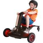 RollPlay Turnado 24 V Battery Powered Ride On - view number 2