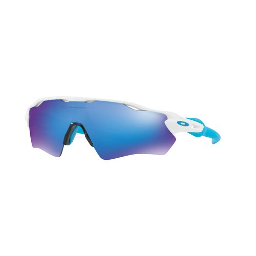 Oakley Kids' Radar EV XS Path Sunglasses - view number 1