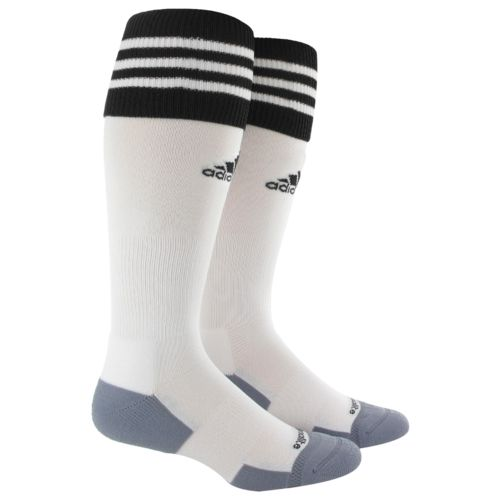 adidas Copa Zone Cushion II Soccer Socks - view number 1